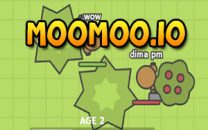 What Is MooMoo.io?