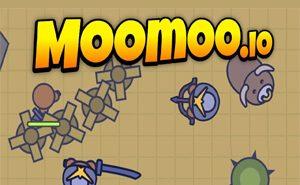 moomoo.io wiki