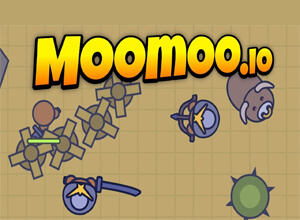 Photo of MooMoo.io Wiki