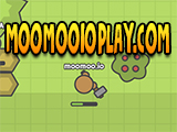 MooMoo.io Play, Skins, Cheats, Hacks, Mods