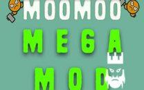 Updated MooMoo.io Mods