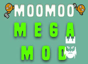 Photo of Updated MooMoo.io Mods