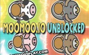 moomoo.io unblocked