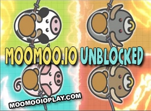 Photo of Grab Tips And Tricks Of Moomoo.io Unblocked