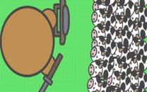Characteristics Of Moomoo.io Animals