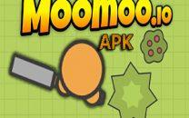 Download Moomoo.io APK And Play Moomoo.io