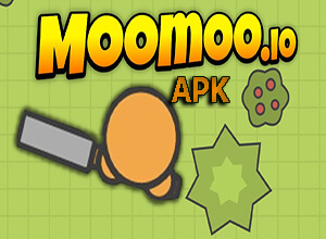 Photo of Download Moomoo.io APK And Play Moomoo.io