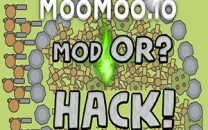 Moomoo.io Extension