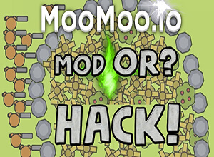 Photo of Play With Moomoo.io Extension