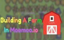 Moomoo.io Buildings