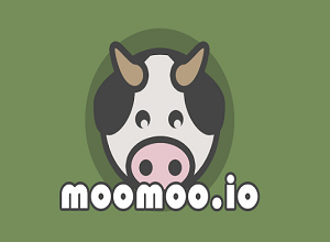 Photo of The Use Of Moomoo.io App