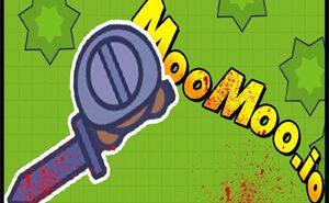 moomoo.io short sword