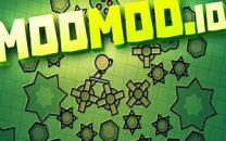 MooMooio Unblocked Games
