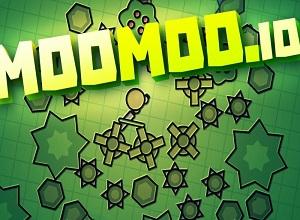Photo of MooMooio Unblocked Games