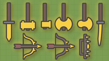 moomooio weapons