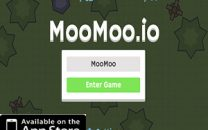 MooMoo.io App Store Download