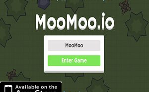 moomoo.io app store