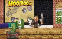 Play MooMoo.io At School