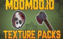 MooMoo.io Texture Packs