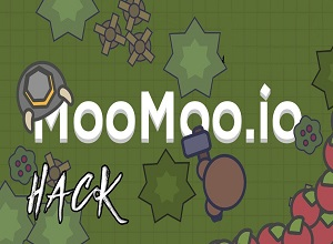Photo of MooMoo.io Hack 2019