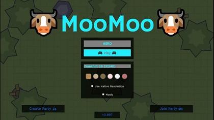 moomoo.io hack 2019
