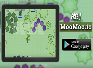 Photo of Moomoo.io Apk 2019