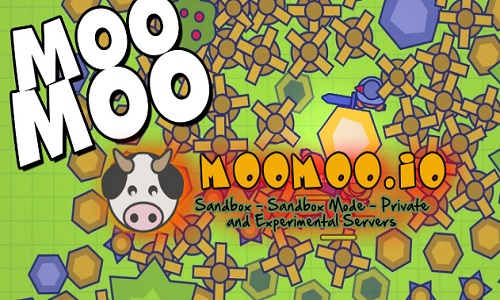 moomooio sandbox 2019