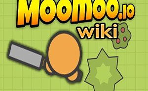 moomooio wiki 2019
