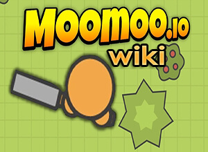 Photo of MooMooio Wiki 2019