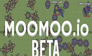 moomoo.io beta