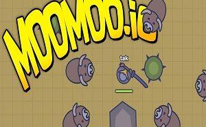 moomoo.io biomes