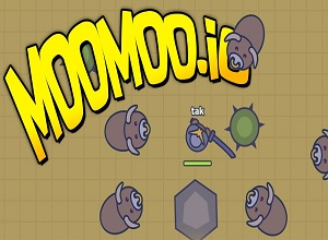 Photo of What Are MooMoo.io Biomes?