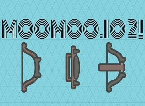 Photo of MooMoo.io 2 Game