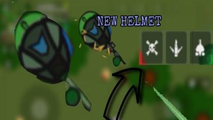 moomoo.io bull helmet